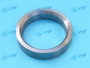 High Quality Rear Wheel Oil Seal Seat pictures & photos
