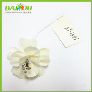 Can Accept Small Order Decorative Sola Flower pictures & photos