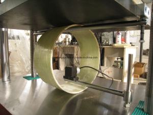 Pipes Ring Stiffness Testing Equipment pictures & photos