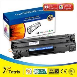 CF279A Toner Compatible for HP Printer