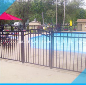 Swimming Pool Fence / Swimming Pool Pen pictures & photos
