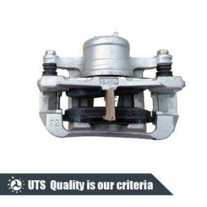 Factory Direct Wholesale Brake Caliper for Chevrolet Aveo Kalos 96534638 96534637 pictures & photos