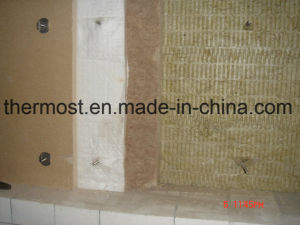 Mineral Wool Board pictures & photos