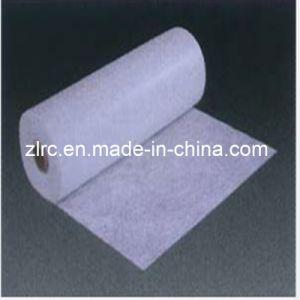 High Strength Large Width 450csm Fiber Glass Chopped Strand Mat pictures & photos