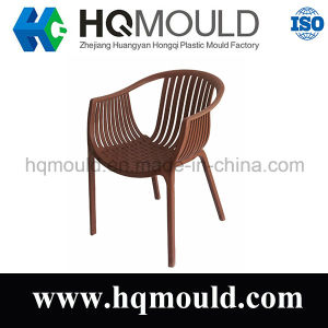 Outdoor Chair Mould/Plastic Injection Mold pictures & photos