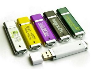 Best Selling Promotional Classical USB Flash Drive Light USB Drive USB Stick 128MB-128GB pictures & photos