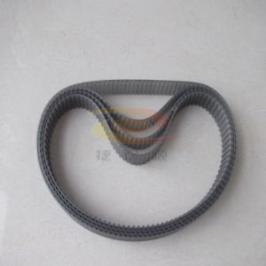PU Endless Timing Belt for Power Tools pictures & photos