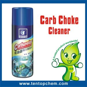 Carburetor Choke Cleaner pictures & photos