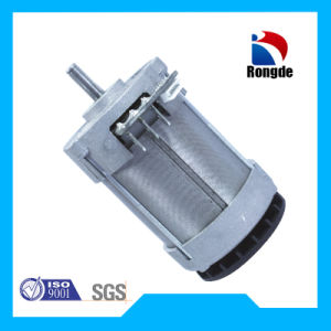 36V BLDC Motor for Electric Chain Saw pictures & photos