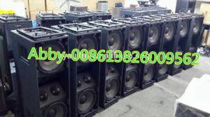 Vt4888 High Power Line Array, Outdoor Speaker, PRO Audio (VT4888) pictures & photos