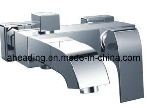 New Design Bath Faucet (SW-3368) pictures & photos