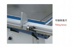 Multi Spindle Wood Boring and Drilling Machine for Making Furniture pictures & photos