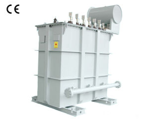 Zssp Series High Quality Rectifier Transformer pictures & photos