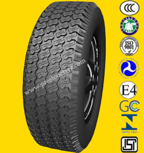 Aeolus Brand Tyre, Linglong, Chengshan Car Tire/PCR pictures & photos