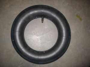 Motorbike Tyre Tube 3.75-12 Butyl Inner Tube