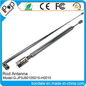 External Rod Antenna for Jf0j80105015 Mobile Communications Radio Antenna pictures & photos