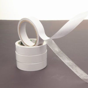 Double Sided Acrylate Adhesive Tissue Tape