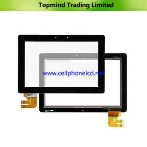 Replacement Parts for Asus Transformer Pad TF300t Touch Screen Digitizer pictures & photos