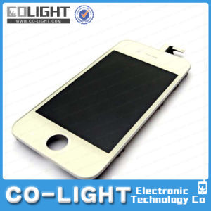 Mobile Phone Accessories/LCD for iPhone4g