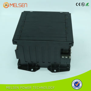 5kwh 24V 200ah Li-ion Battery Pack for Home Solar System pictures & photos