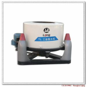 Hotel Dewatering Machine 50kg (TL-50) pictures & photos
