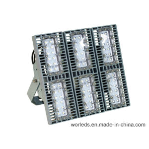 High Power CREE LED Flood Light for Energy Savings Lightings pictures & photos