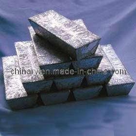 Tellurium Metal pictures & photos