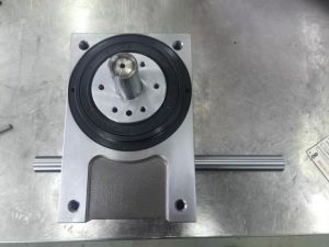Ds Series Gearboxes pictures & photos