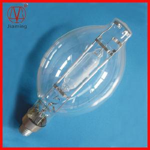 Surface Fish Luring Metal Halide Lamp 2000W