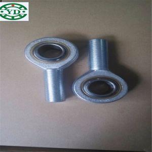 Male Thread Rod End Bearing SA6t/Ksa8t/Ksa10t/Ksa12t/Ksa14t/Ksa16t/K pictures & photos