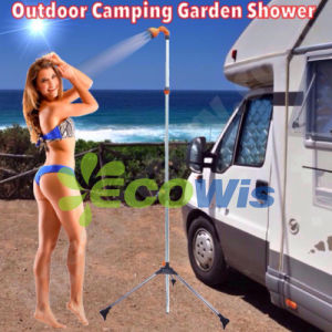 Outdoor Shower Garden Pool Sauna Camping Shower pictures & photos