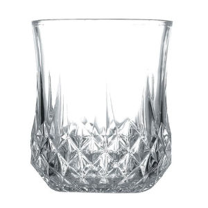 220ml Whisky Tumbler / Whiskey Glass (RG029) pictures & photos