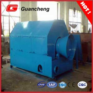 Concrete Sand Rock Reclaimer Waste Recycle Machine for Sale pictures & photos