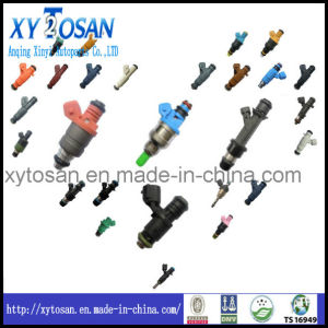 Engine Fuel/Petrol Injector for BMW pictures & photos