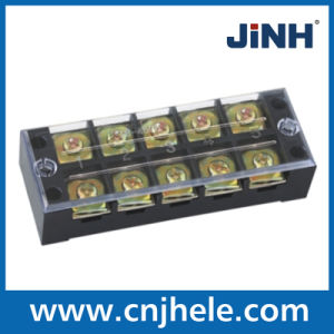Tb-8505 Fixed Terminal Block Connector in Wenzhou