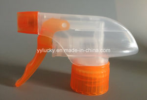 Plastic Sprayer Head, Hand Trigger Pump Good Quality pictures & photos