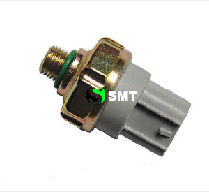 Automobile Spare Bus Part Oil Pressure Sensor pictures & photos