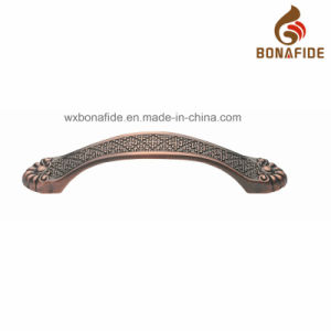 High Quality Furniture Handle pictures & photos