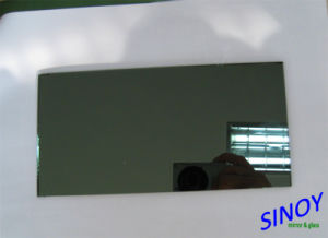 4mm Euro Grey Tinted Mirror Glass pictures & photos