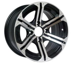ATV Wheel Rim - Parts Accessories pictures & photos