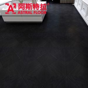 Wholesale 12mm Parquet Laminate Flooring (AN5907) pictures & photos