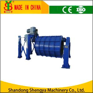 Hanging Roller Concrete Drainage Tube Making Machine pictures & photos