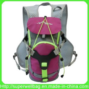 Professional Hydration Backpack with Good Quality & Competitive Price (SW-0713)