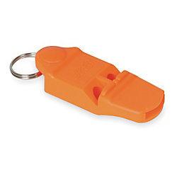 Emergency Life Jacket Whistle