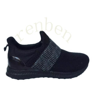 New Sale Men′s Popular Sneaker Shoes pictures & photos