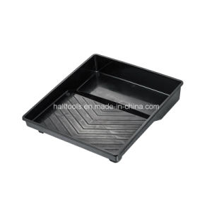 "12"" Paint Tray Supplier China pictures & photos"