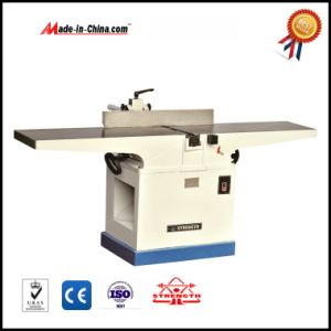 Wood Machinery Planer, Surface Planer Machine pictures & photos