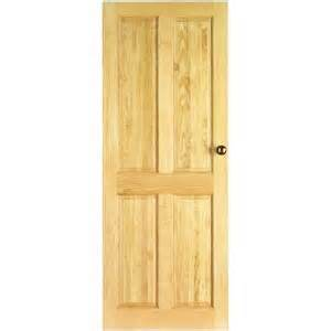 BS 476 Standard Wooden Fire Door pictures & photos