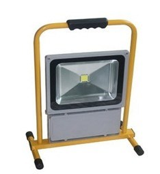 LED Lamp pictures & photos