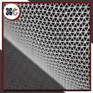 3G PVC Zig Mat (3G-JM5.0) pictures & photos